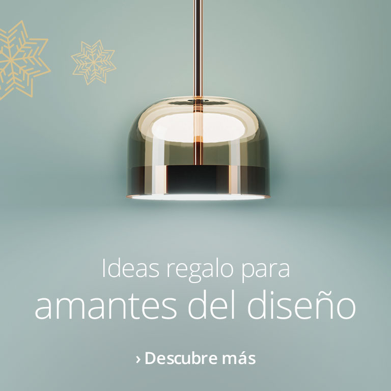 ideas-regalo-design