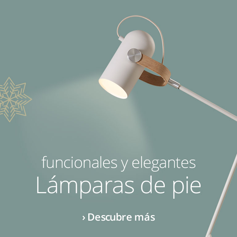 ideas-regalo-lamparas-pie