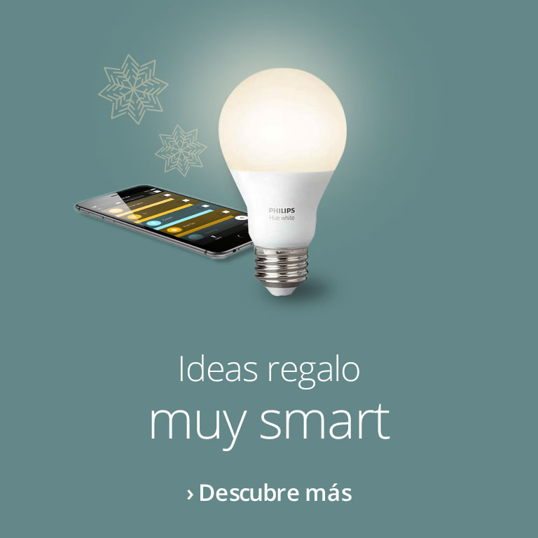 ideas-regalo-technologia